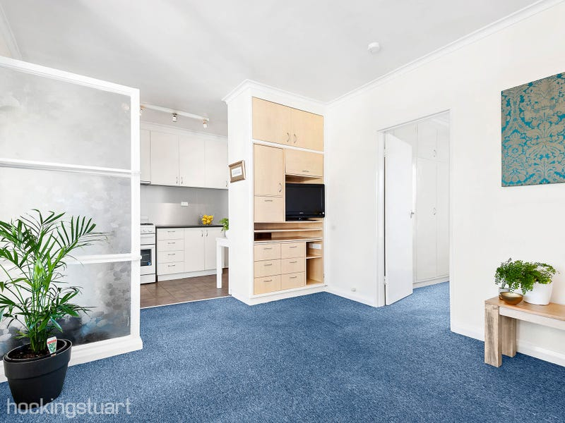 6/14 Olive Street, Caulfield South, Vic 3162