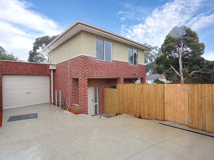 2/15 Gedye Street, Doncaster East, Vic 3109