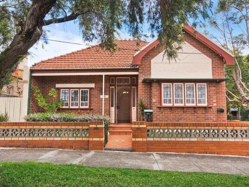 76 Beach Road, Dulwich Hill, NSW 2203