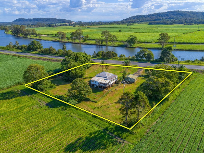 3446 Pacific Highway, Tyndale, NSW 2460