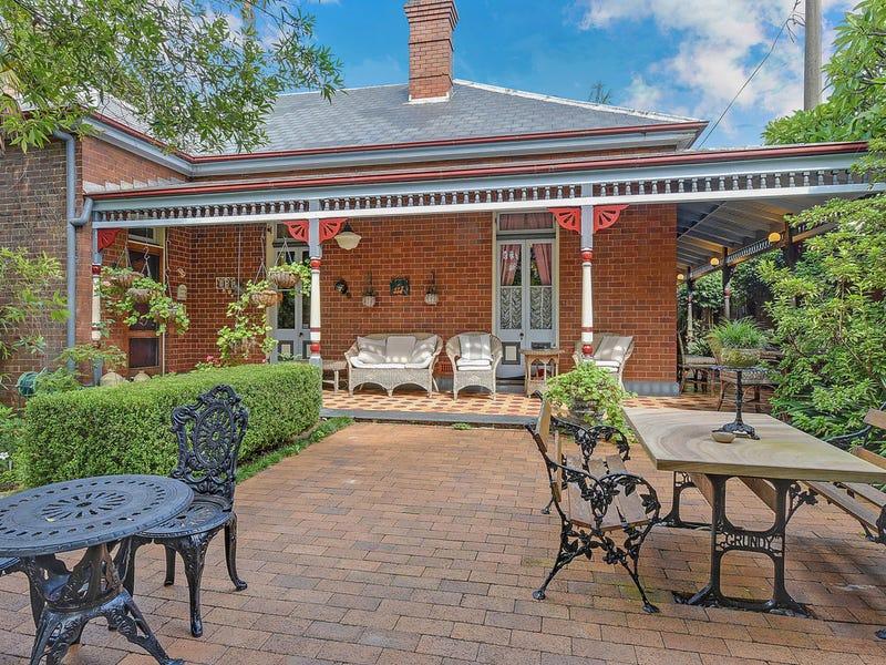 1B Lilla Road, Pennant Hills, NSW 2120