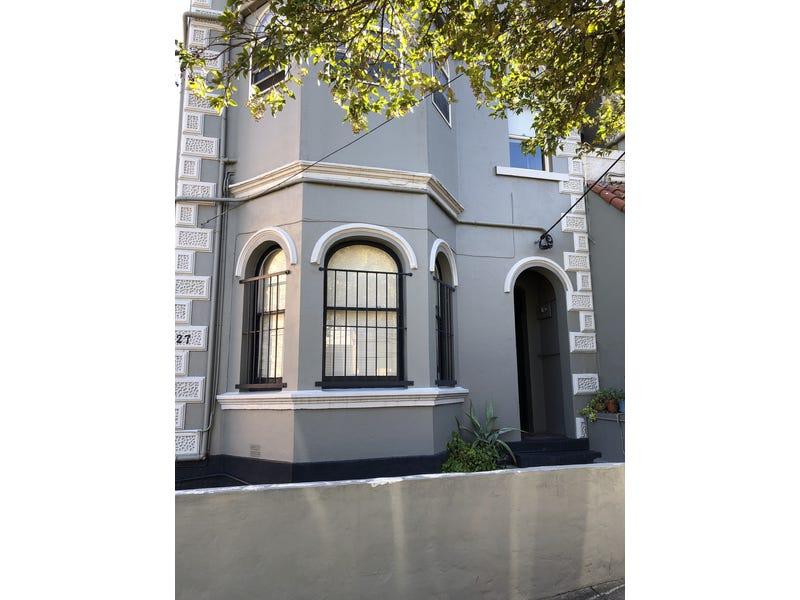 27 Edgeware Road, Enmore, NSW 2042