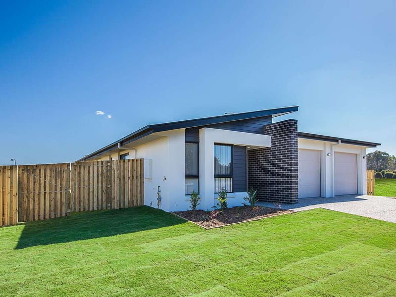 1/54 Lacewing Street, Rosewood, Qld 4340