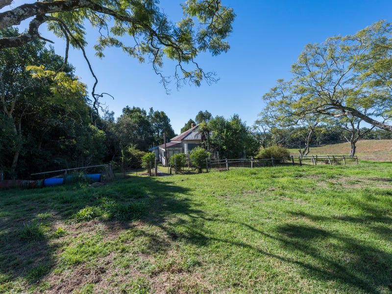 59 Battery Road, Nana Glen, NSW 2450