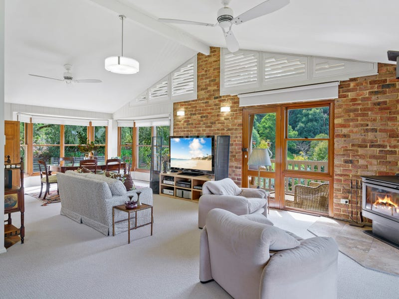 75 Brush Road, Wamberal, NSW 2260