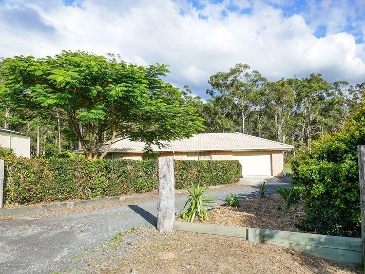 13 Penda Pl, Gulmarrad, NSW 2463