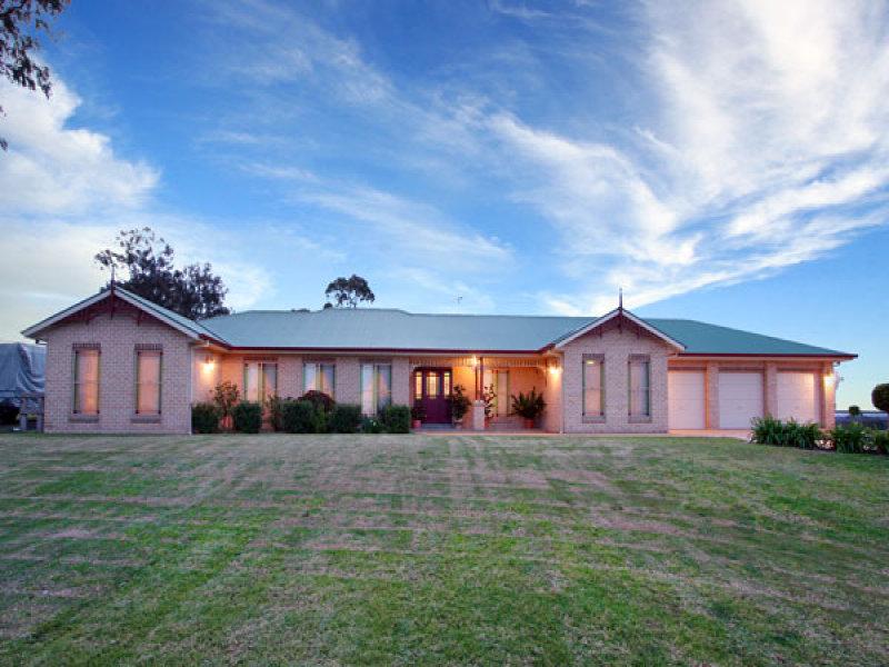 55 Kestral Way, Yarramundi, NSW 2753