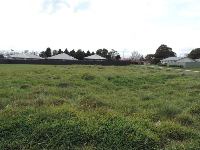 1 Graham Crescent, Crookwell, NSW 2583