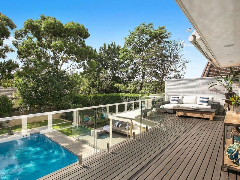 27 Wheatleigh Street, Naremburn, NSW 2065