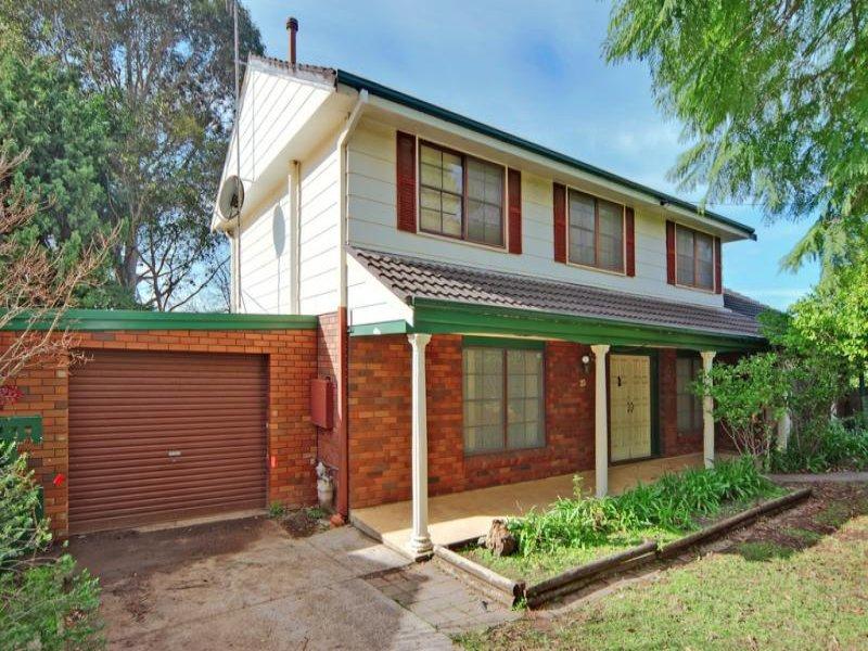 23 Seccombe Street, Nowra, NSW 2541