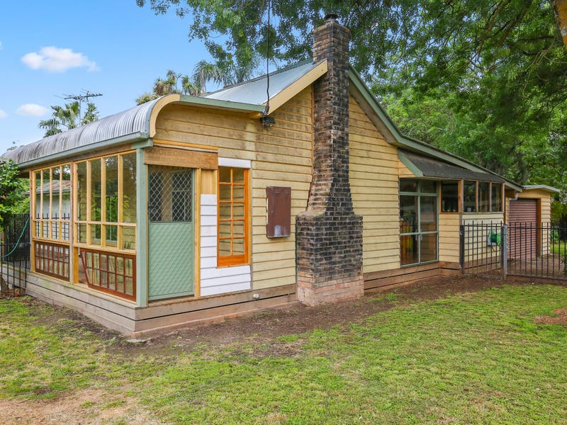 38 Old Don Road, Don Valley, Vic 3139