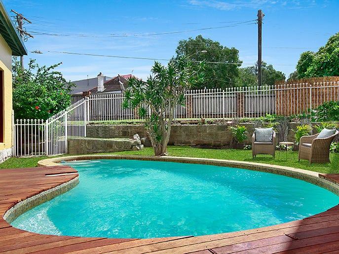 1 Baglin Street, Bronte, NSW 2024