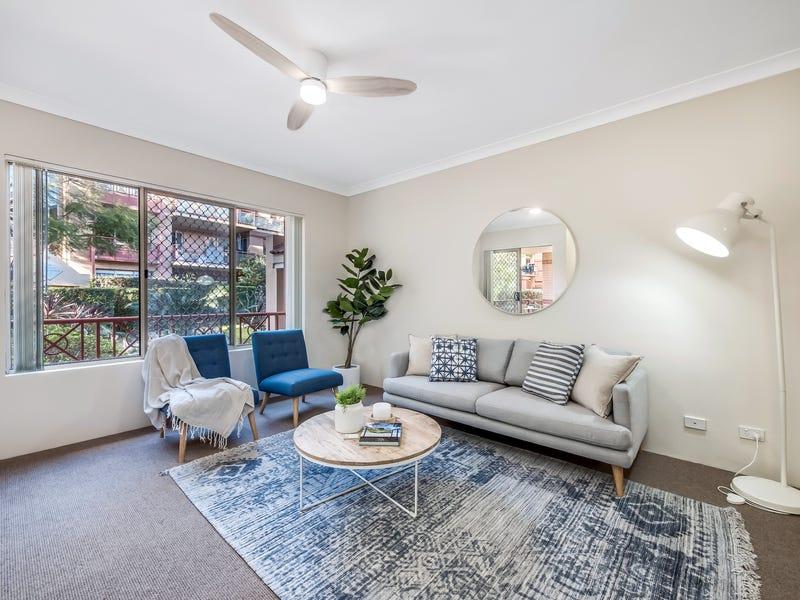 29/125 Banksia Street, Botany, NSW 2019