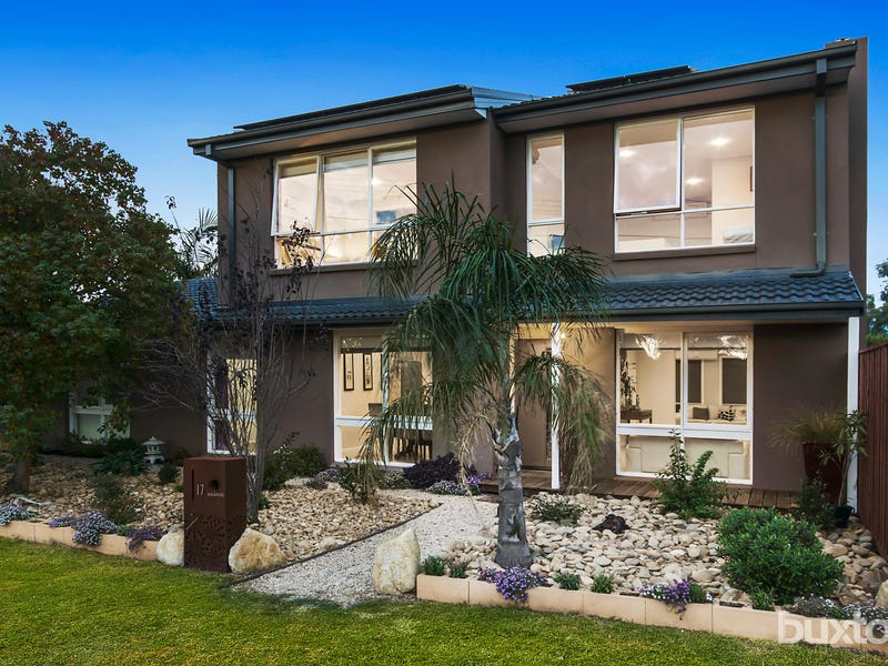 17 Amaroo Drive, Chelsea Heights, Vic 3196