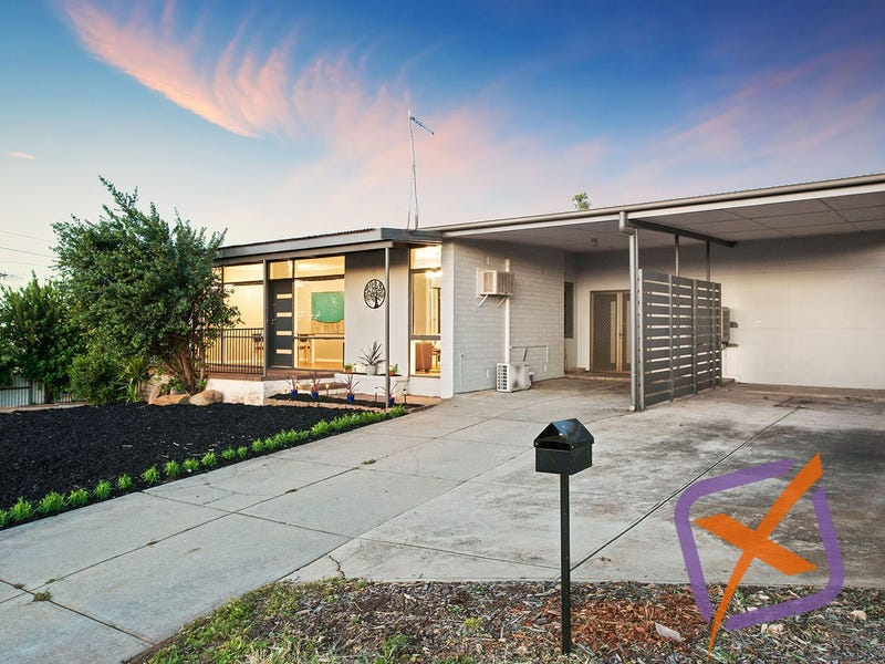 7 Sea View Road, Para Hills, SA 5096