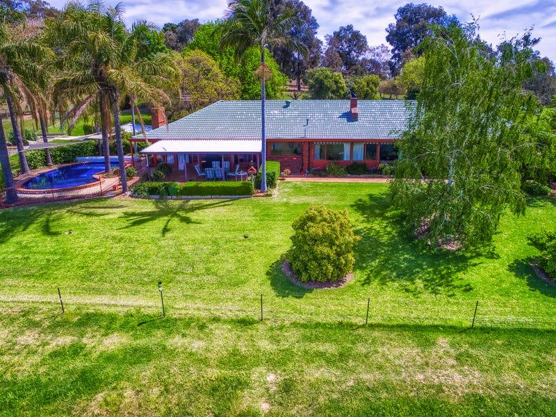 204 Wymah Rd, Bowna, NSW 2644