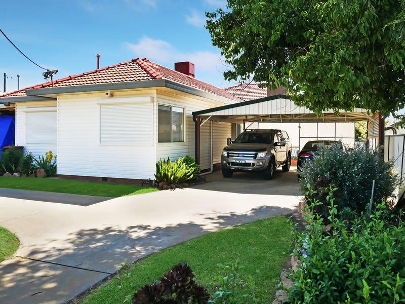 3 Beech St, Leeton, NSW 2705