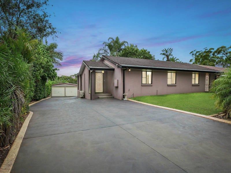 257 Wyee Road, Wyee, NSW 2259