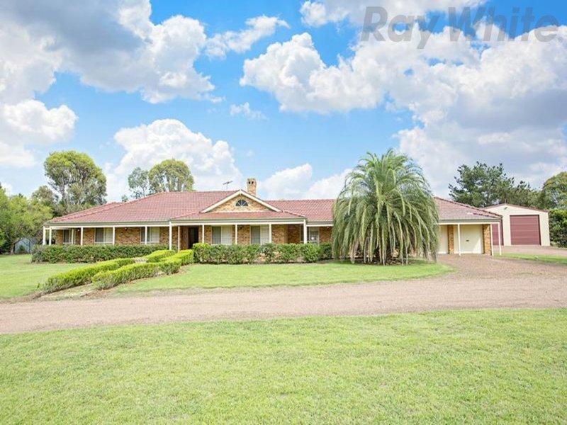 59 Kelvin Park Drive, Bringelly, NSW 2556