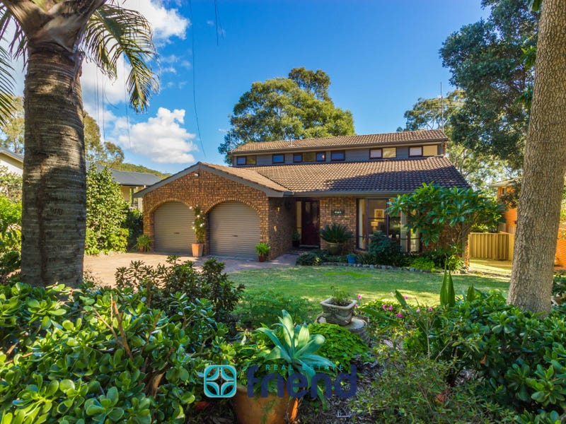 15 Tingara Road, Nelson Bay, NSW 2315