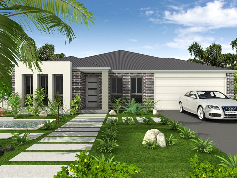 Lot 52 Oakridge Drive, Huntly