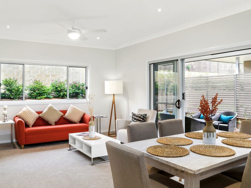 88/62 Island Point Road, St Georges Basin, NSW 2540