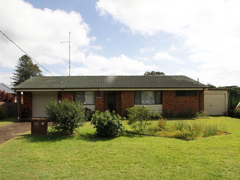 3 Wilson Street, Tuncurry, NSW 2428