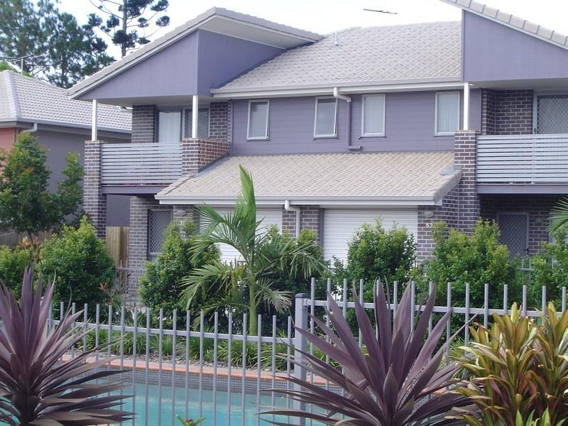 Address available on request, Wakerley, Qld 4154