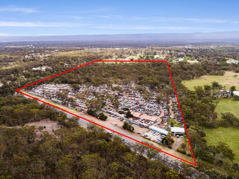 557 The Northern Road, Londonderry, NSW 2753