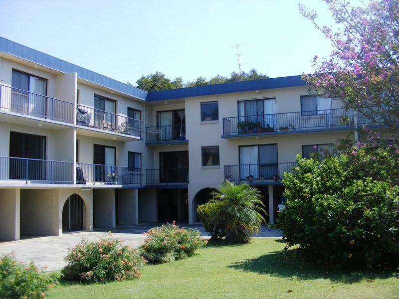 5/50 Thelma Street, Toowoon Bay, NSW 2261