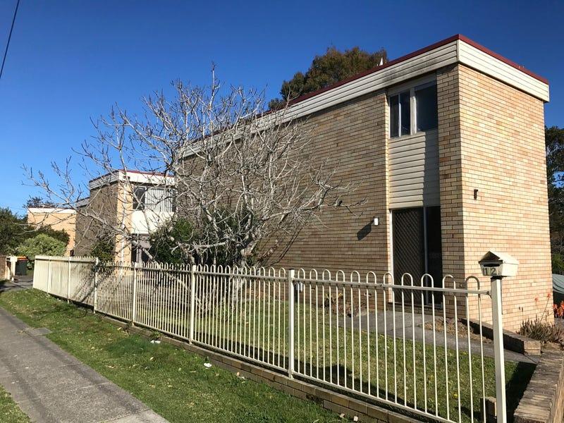 10/109 Moss Street, Nowra, NSW 2541