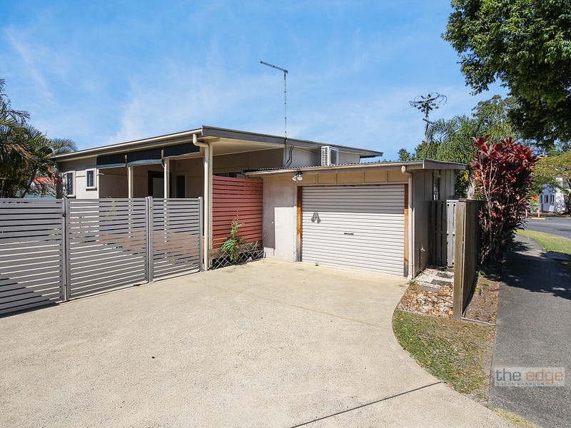 25 Gundagai Street, Coffs Harbour, NSW 2450
