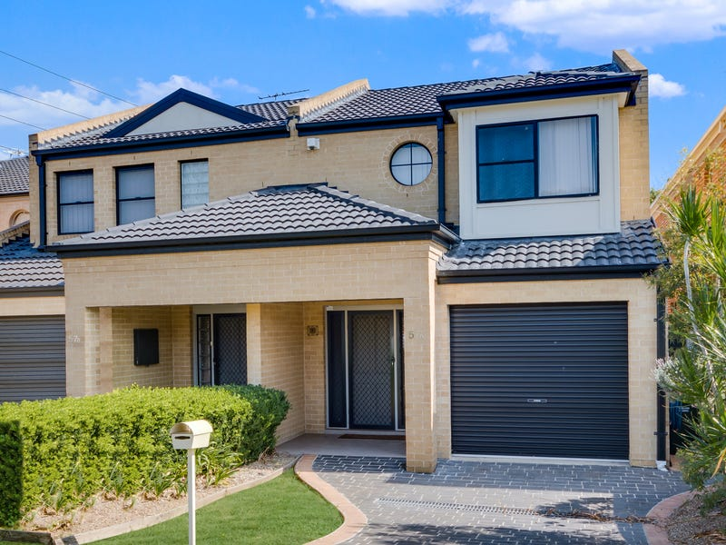 57A Albert Street, Ingleburn, NSW 2565