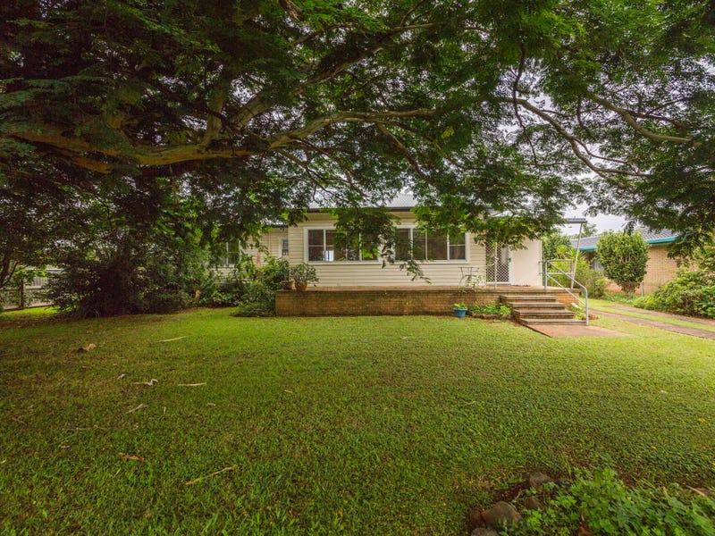 31 Teven Rd, Alstonville, NSW 2477