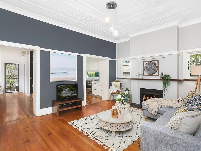 22 Kitchener Road, Artarmon, NSW 2064