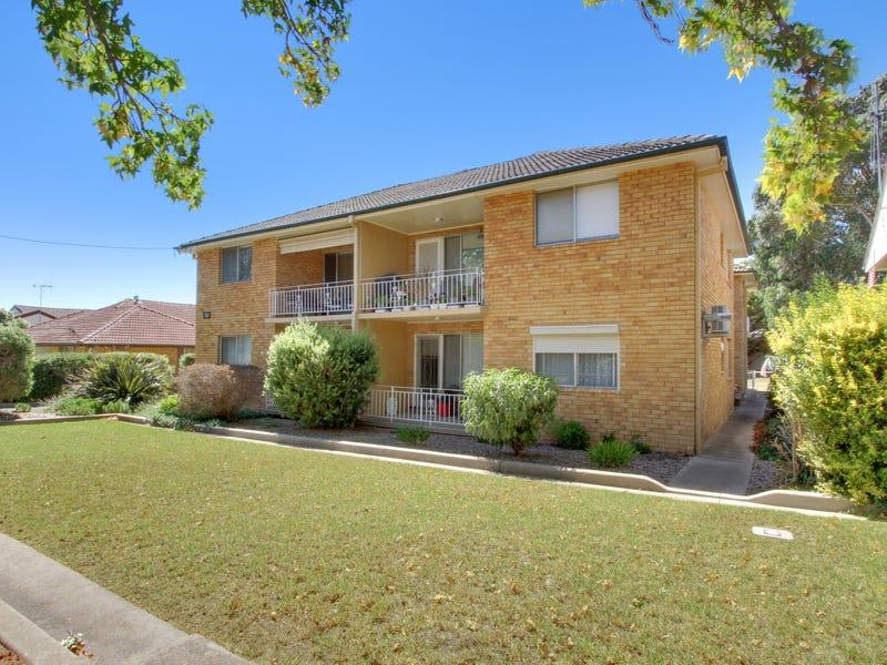 4/9 Avoca Street, Goulburn, NSW 2580
