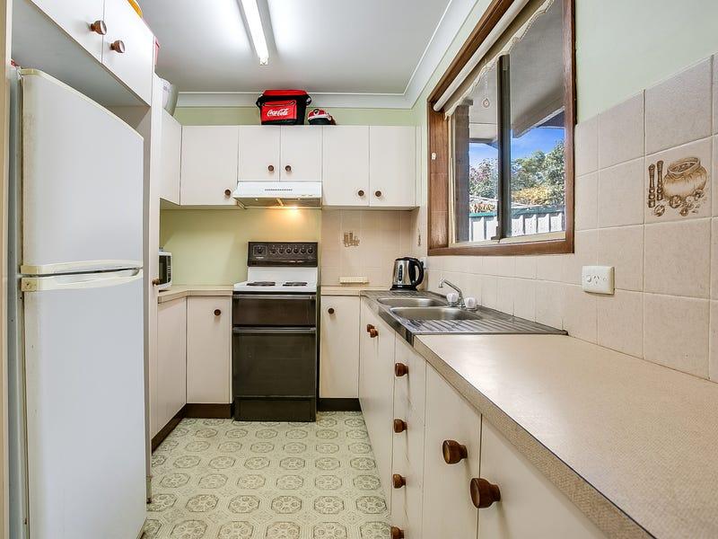 6/28 Kings Road, Ingleburn, NSW 2565