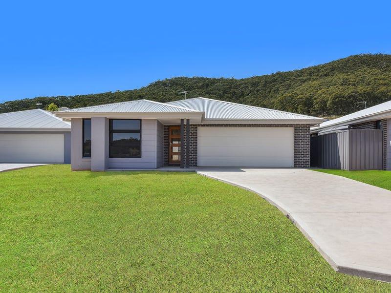 2/14 Eucalypt Place, South Bowenfels, NSW 2790