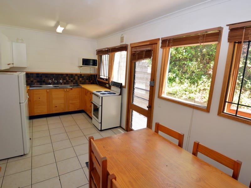 1/12 Cobbodah Street, Jindabyne, NSW 2627
