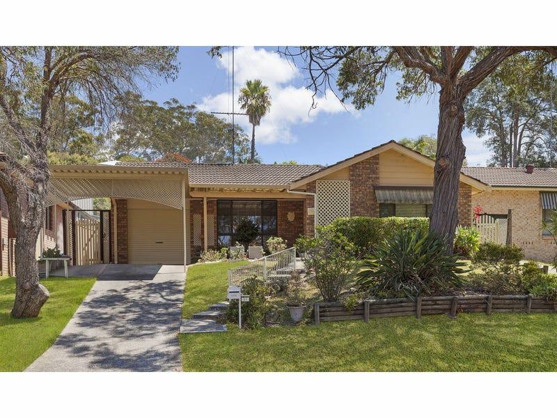21 Roberta Street, Tumbi Umbi, NSW 2261