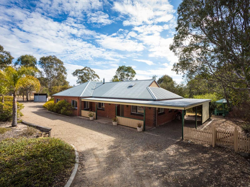 48 Cherry Lane, Wolumla, NSW 2550