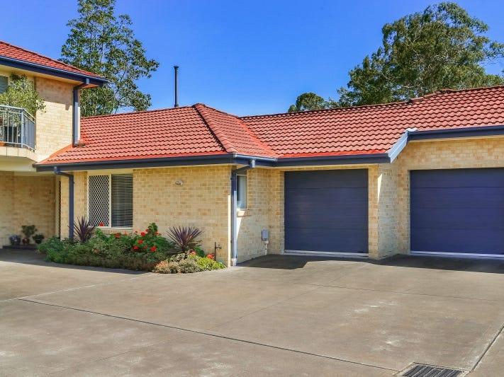 2/8-10 White Street, East Gosford, NSW 2250