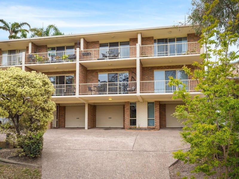 3/19 Park Street, Merimbula, NSW 2548