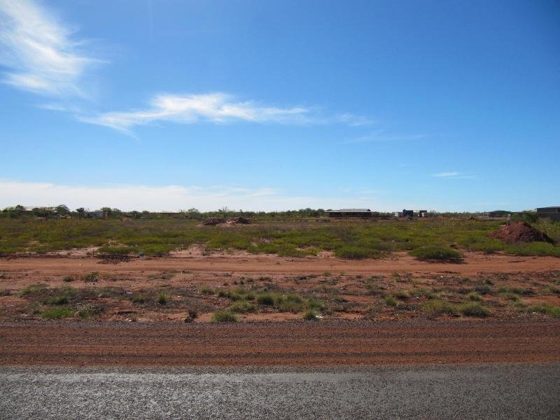 Lot 708 Greenfield Street, Boodarie, WA 6722
