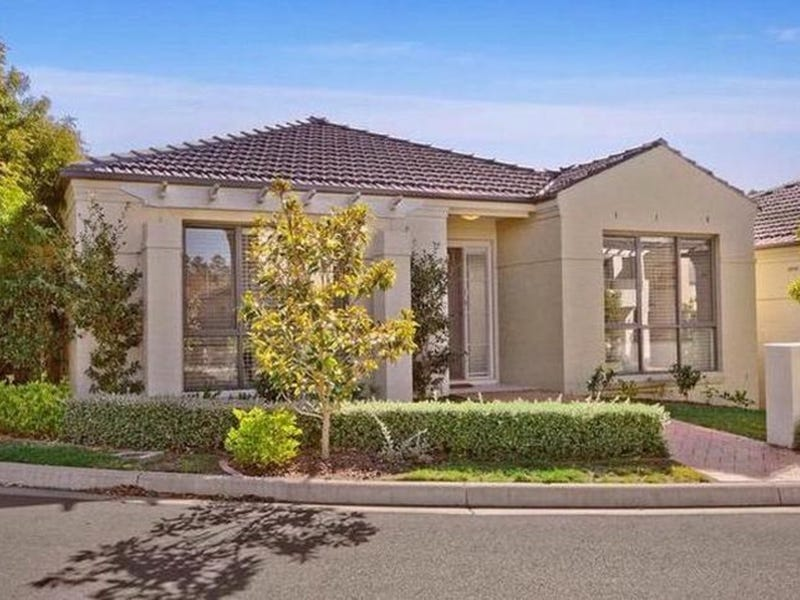 16/500 Moss Vale Road, Bowral, NSW 2576