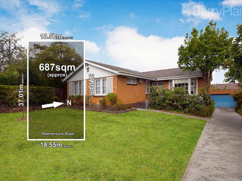 227 Stephensons Road, Mount Waverley, Vic 3149