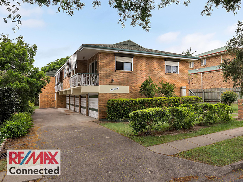 1/48 Hall Street, Northgate, Qld 4013