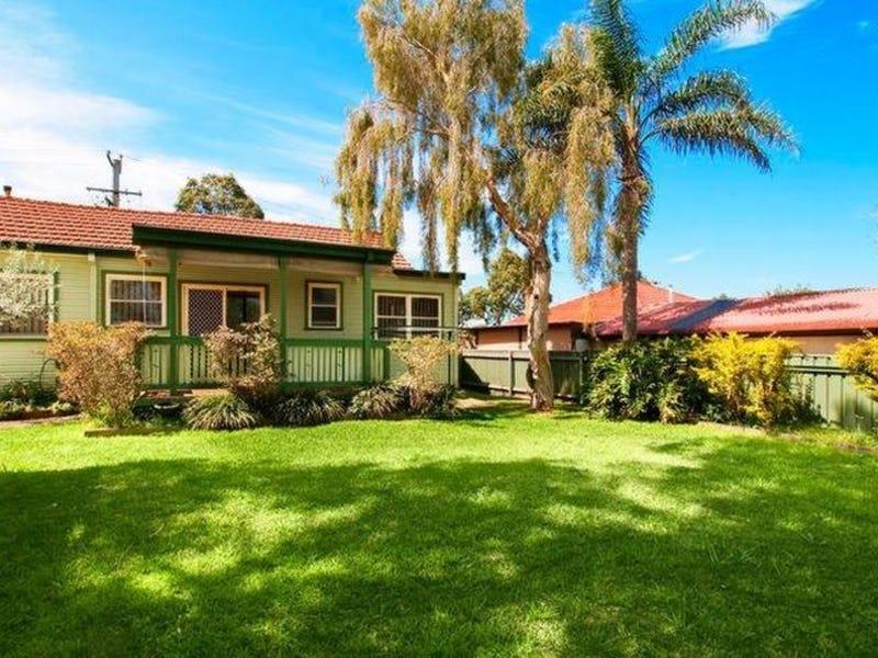 58 Henry Street, North Lambton, NSW 2299
