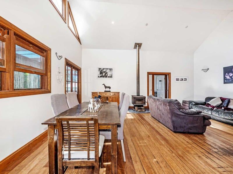 40 New City Road, Mullumbimby, NSW 2482