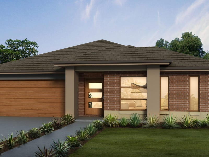 Lot 6075 Proposed Road, Leppington